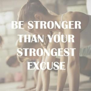 fitness-quote26