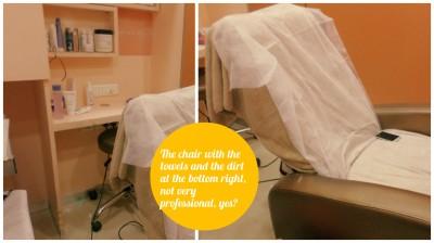 Kaya Skin Clinic1