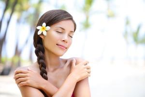Secret-Food-Rules-for-Glowing-Skin