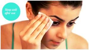 Skincare2