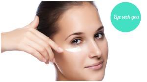 Skincare5